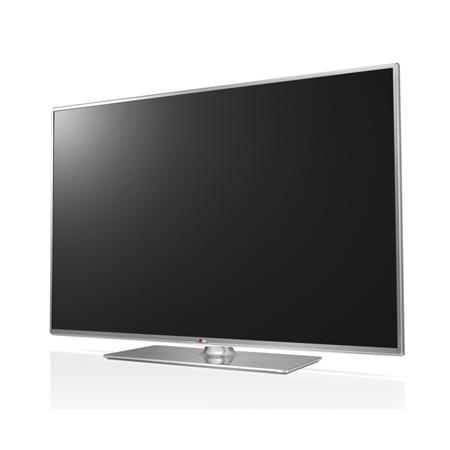 Smart TV LED Ful HD 106 cm LG 42LF650V