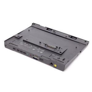 Lenovo ThinkPad X200 UltraBase Telakointiasema