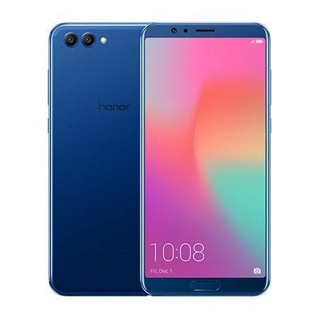 Huawei Honor View 10 Simlockvrij