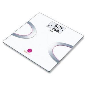 Bilancia intelligente - Beurer FND BF 710
