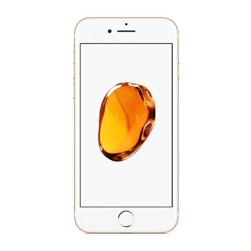 iphone 7 256 gb gold ohne vertrag gebraucht back market. Black Bedroom Furniture Sets. Home Design Ideas