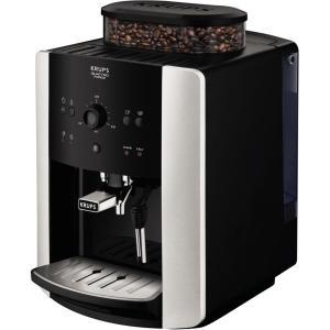 Caffettiera con macinacaffè Krups YY3073FD