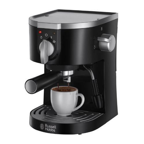 Expresso Russell Hobbs 19720