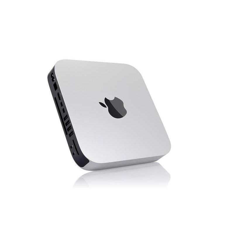Mac Mini (Oktober 2012) Core i5 2,5 GHz - HDD 500 GB - 8GB