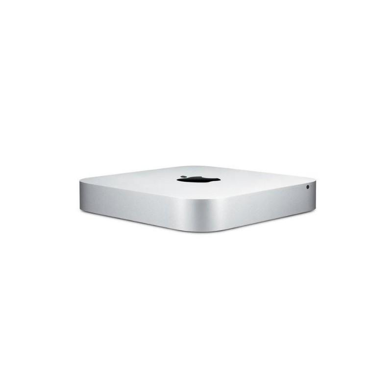 Mac Mini (Octobre 2012) Core i5 2,5 GHz  - HDD 500 Go - 4GB