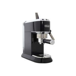Machine expresso Delonghi EC680BK