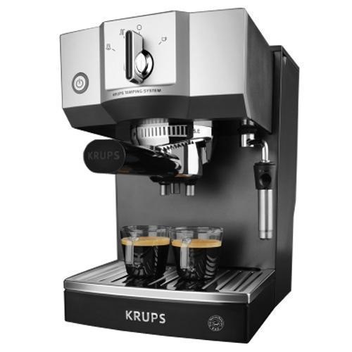 Machine à expresso Krups XP5620