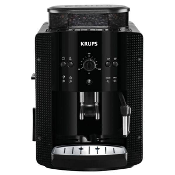 Expresso avec broyeur Krups EA8108