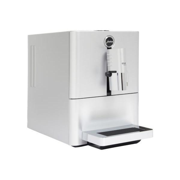 Machine à expresso JURA Ena Micro 9 One Touch