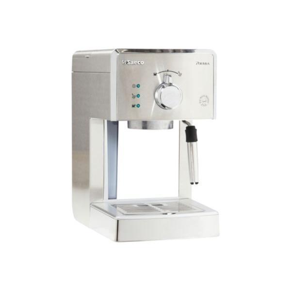 Machine à expresso SAECO HD8427/11