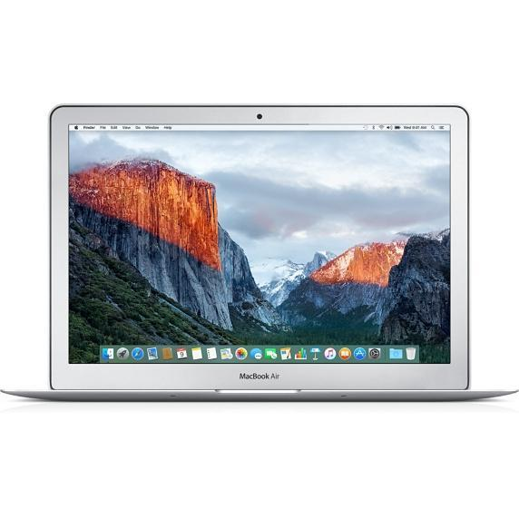 macbook air 13 core i7 2 2 ghz ssd 512 go ram 8 go. Black Bedroom Furniture Sets. Home Design Ideas