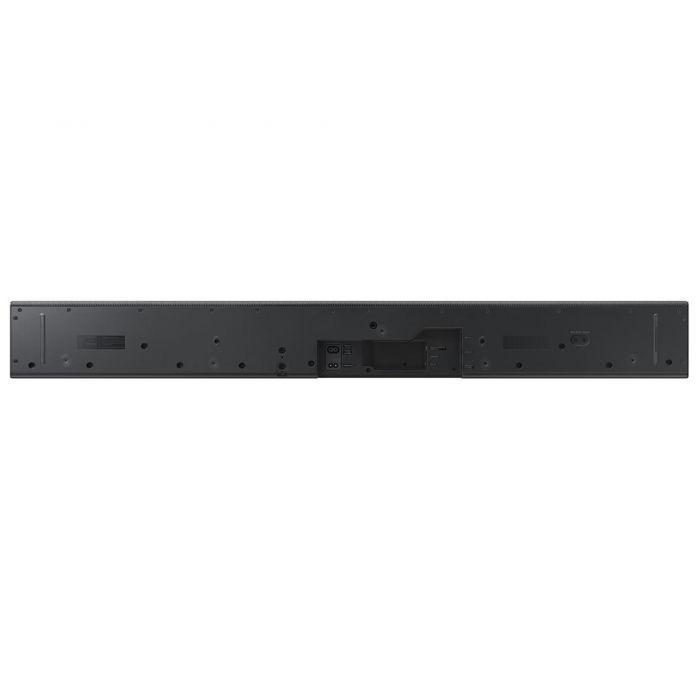 Samsung HWMS750 Bluetooth Speakers - Preto