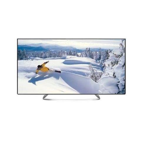 SMART TV LED   4K Ultra HD 124 cm Panasonic TX-49EX620E