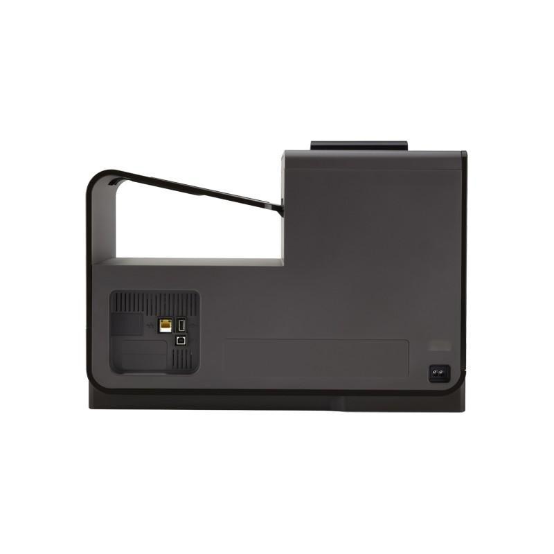 HP OfficeJet Pro X451DW Atramentová tlačiareň