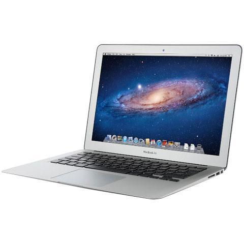 macbook air 13 core i7 4650u 1 7 ghz ssd 512 go ram 8. Black Bedroom Furniture Sets. Home Design Ideas