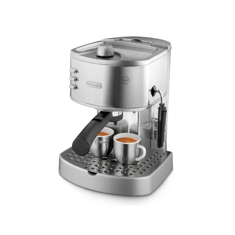 Machine Expresso DELONGHI EC330