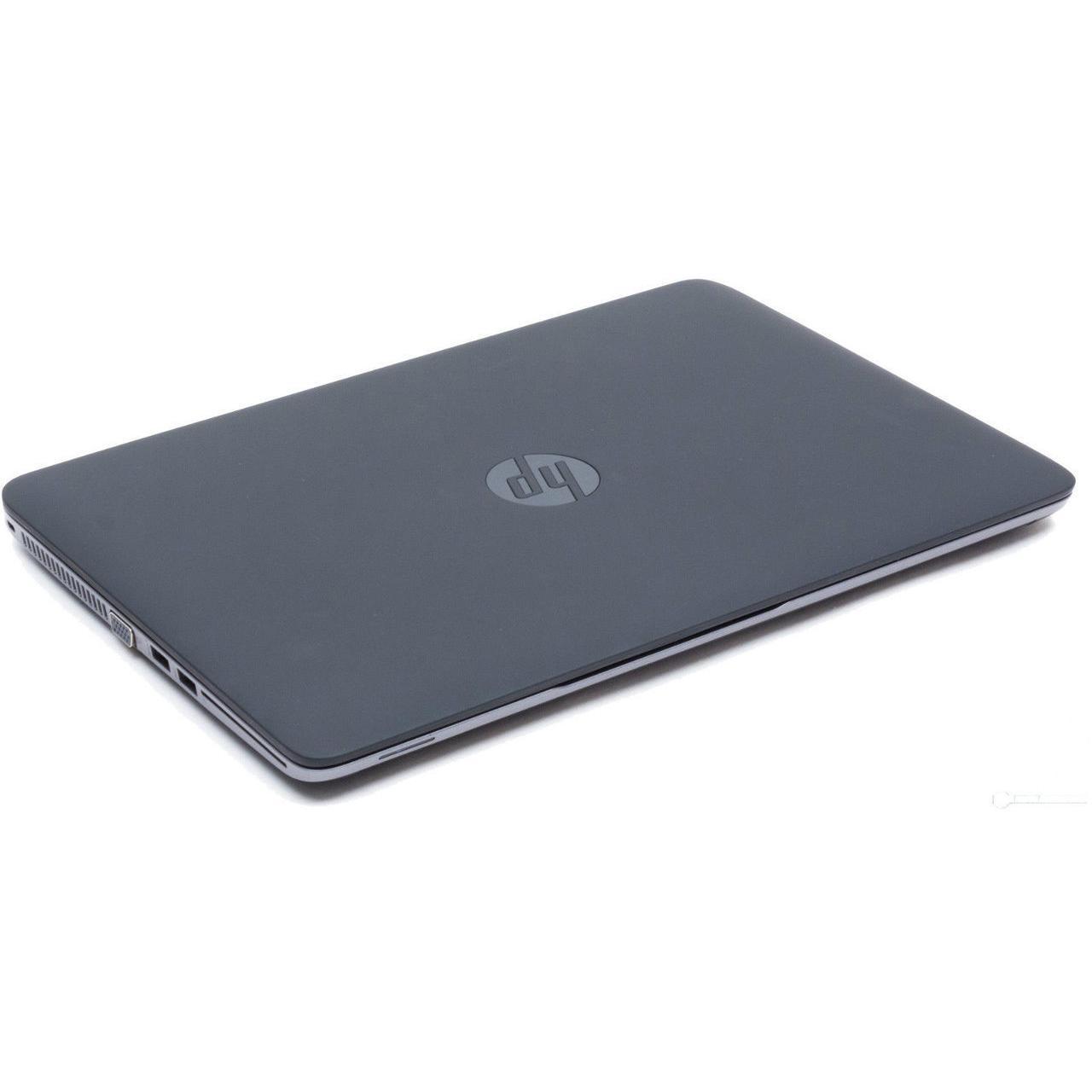 "HP Elitebook 840 g1 14"" (2013) - Core i5-4200U - 8GB - HDD 320 GB AZERTY - Francúzska"