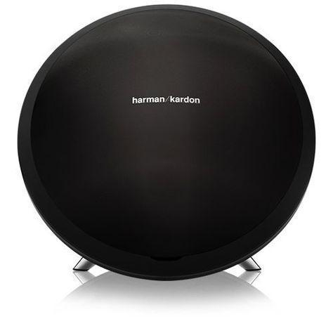 Harman Kardon Onyx Studio 4 Speaker Bluetooth - Musta