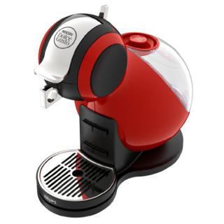 Expresso à capsule Dolce Gusto Krups KP 2205