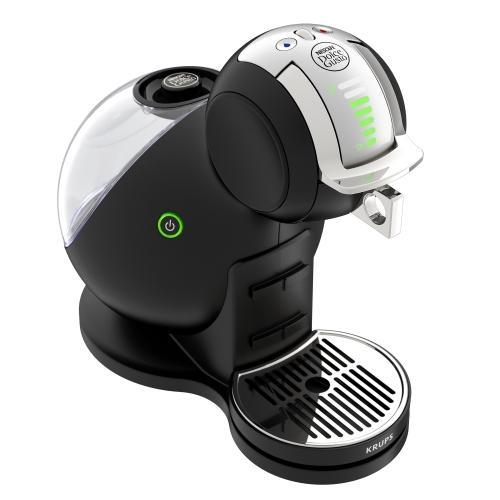 Expresso à capsule Dolce Gusto KRUPS KP 2308