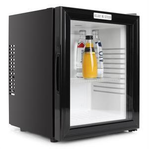 Mini frigo  Klarstein 10005440