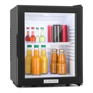 Minikühlschrank Klarstein MKS-12