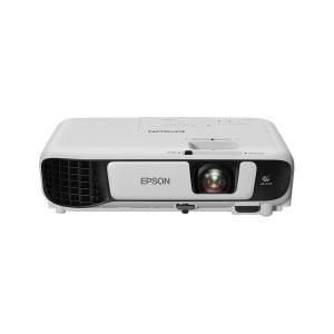 Beamer Epson EB-X41 3600 Helligkeit Weiß/Schwarz