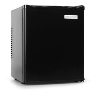 Mini frigo  Klarstein MKS-10