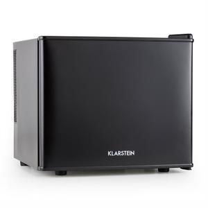 Minikühlschrank Klarstein Geheimversteck