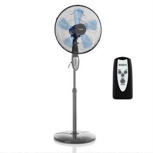 Ventilator Klarstein Summerjam - Grau