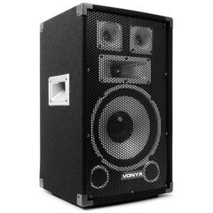 Skytec TX10 PA-Lautsprecher