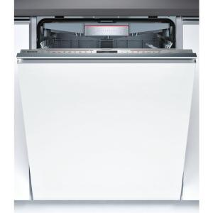 Lave-vaisselle encastrable 59.8 cm Bosch SMV68TX06E - 14 Couverts