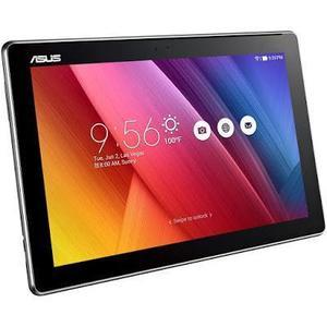 Asus ZenPad 10 Z300C 32 Go