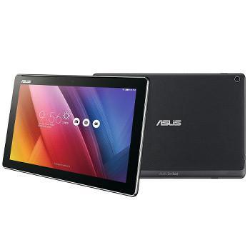 ZenPad 10 Z300C (2015) - WiFi