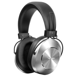 Casque Bluetooth avec Micro Pioneer SE-MS7BT-S - Noir/Gris