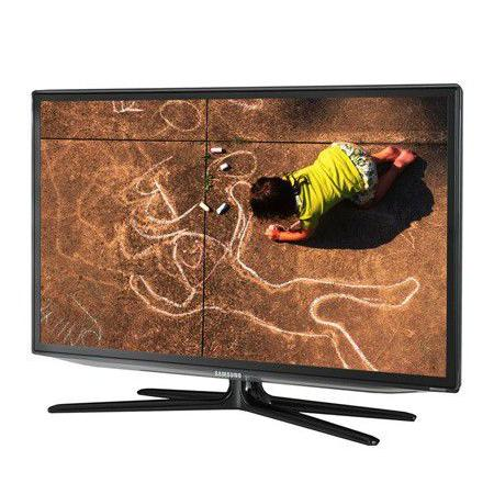 TV SAMSUNG LED UE46ES6100