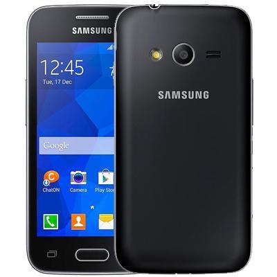 Galaxy Trend 2 Lite - Noir- Débloqué