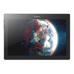 Lenovo Tab 2 A10-70 16 GB