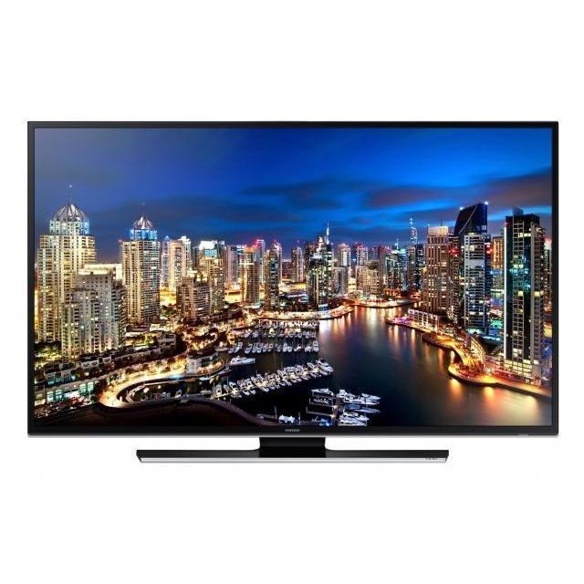 TV Samsung LED UE40HU6900 102 cm UHD
