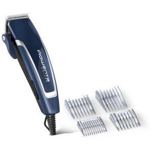Tondeuse à cheveux Rowenta TN1600F0 - Bleu