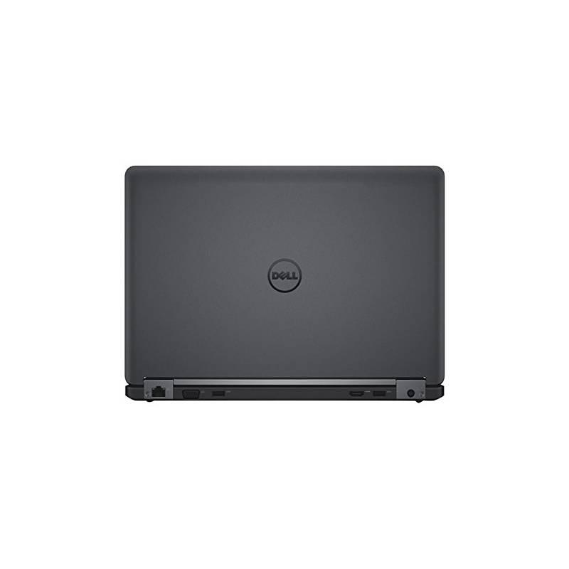 Dell Latitude E5450 14-inch (2015) - Core i5-5300U - 4GB - SSD 240 GB AZERTY - Francês