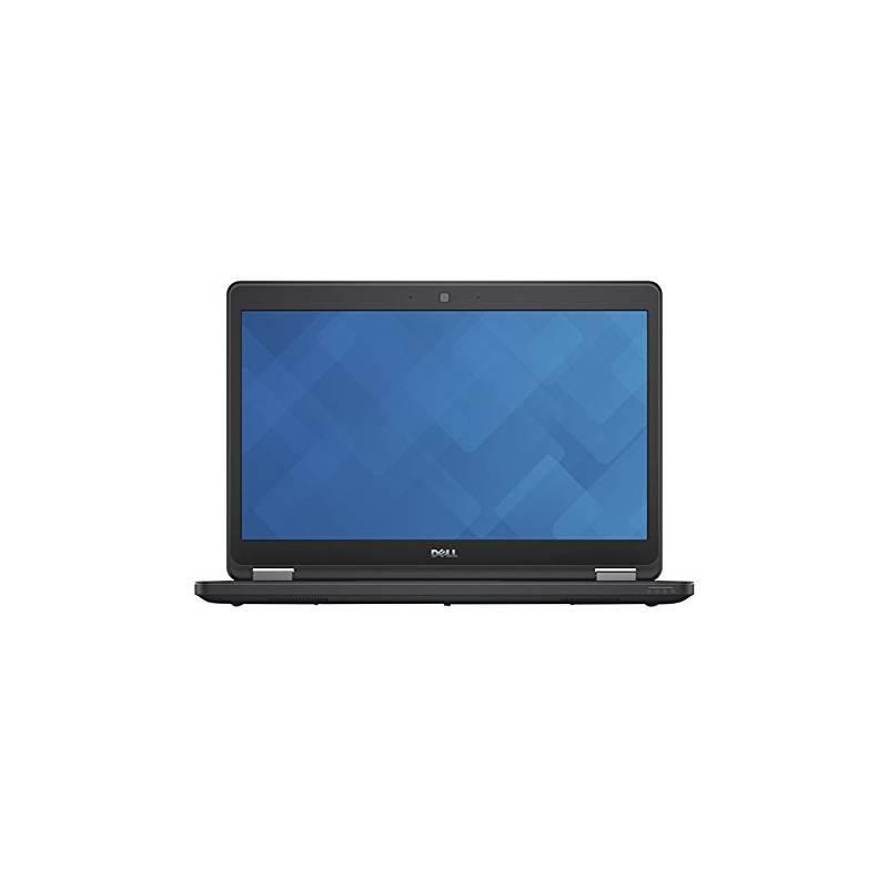 """Dell Latitude E5450 14"""" (2015) - Core i5-5300U - 8GB - SSD 480 Gb AZERTY - Γαλλικό"""
