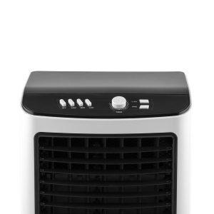 Climatiseur Oneconcept MCH-2 v2