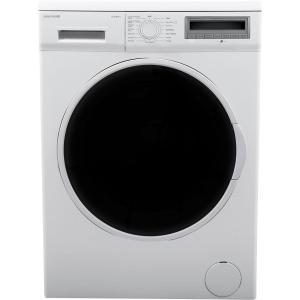 Lave-linge séchant 60 cm Frontal Essentiel B ELS-861b
