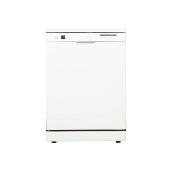 Lave-vaisselle 60cm ESSENTIEL B ELVP 455b - 14 couverts