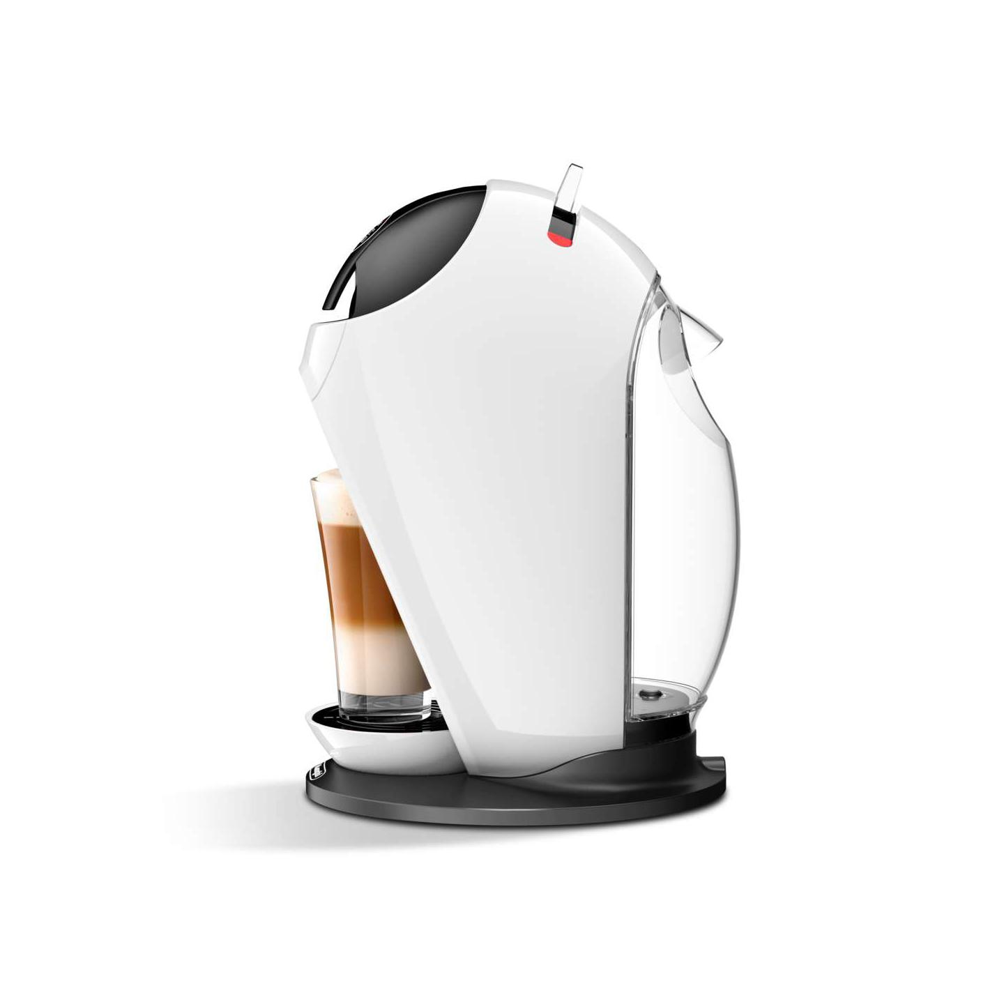 Expresso à Capsules Dolce Gusto elonghi EDG250W
