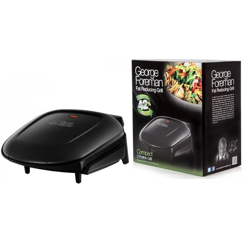 Grill - George Foreman - 18840