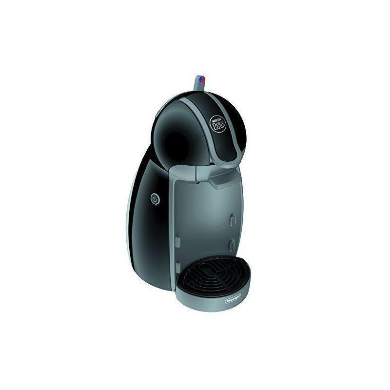 Expresso à capsule Dolce Gusto DeLonghi Piccolo EDG 200.B