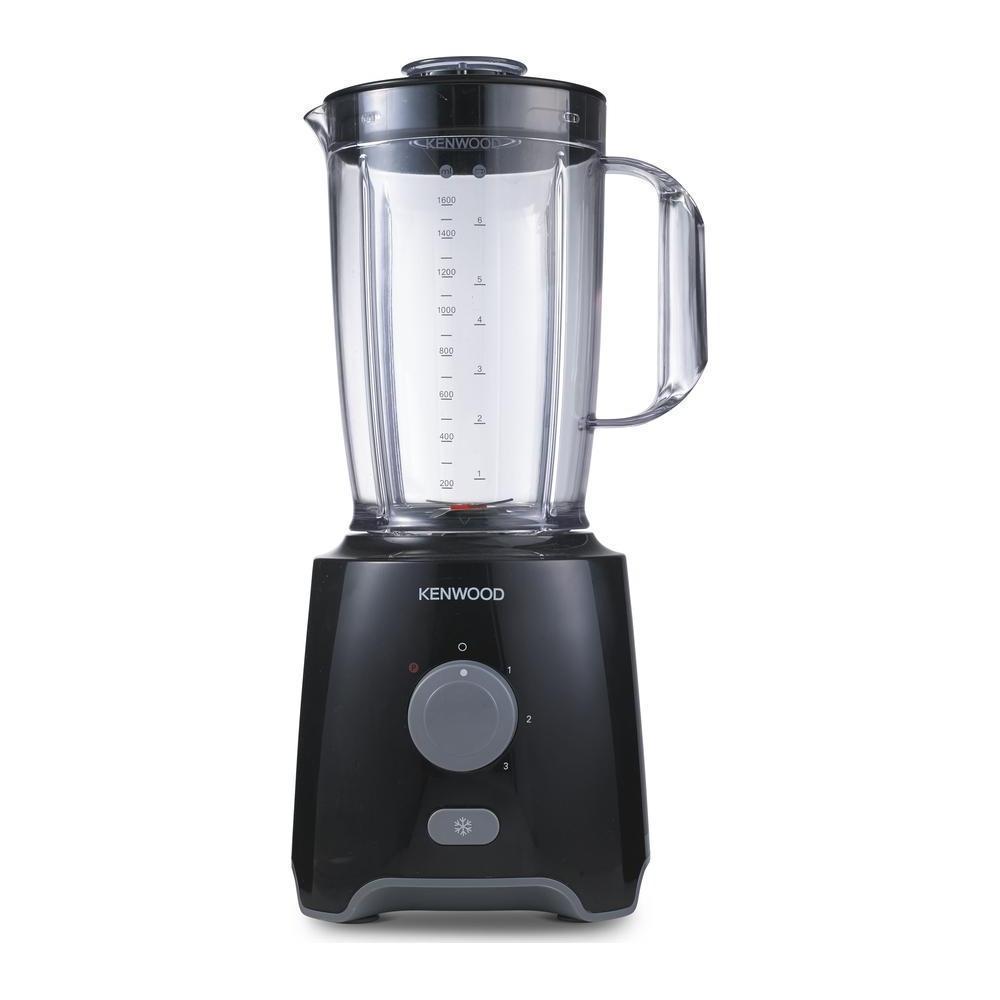 Blender 2 litres Kenwood BLP400BK