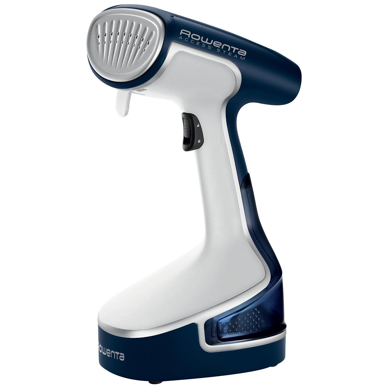 Rowenta - DR8095 - Brosse à Vapeur avec poignée ergonomique
